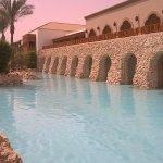 Photo of Ghazala Gardens Hotel