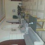 Roma Hotel Foto