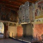 Foto di Castel Roncolo - Schloss Runkelstein