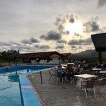 Photo of Horizontes La Ermita