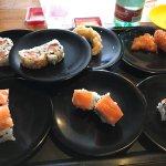 Photo of Giappo Sushi Bar Aversa