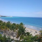 San Juan Water & Beach Club Hotel Foto