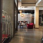 Foto di Hotel 71