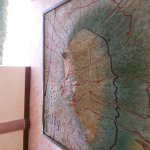 Marangu route perfect for day trip hiking