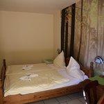 Photo of Hotel Haus Krone