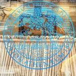 Sigil of the Boston Athenaeum