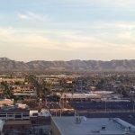 Foto de Kimpton Hotel Palomar Phoenix