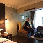 Photo de Arun Residence