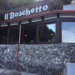 Photo de Il Boschetto