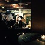 Photo de Gregory's Jazz Club