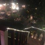 The Frog Wine Cellar & Restaurant Foto