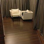 Foto van Svenska Design Hotel