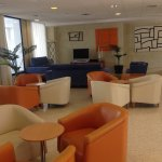 Foto de Hotel Octavia