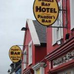 Photo of Paudie's Bar