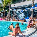 Photo of Combo Beach Hotel Samui