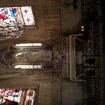 Photo de Église Saint-Trophime
