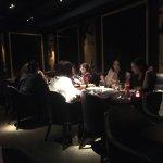 Photo of Hakkasan Hanway Place Restaurant