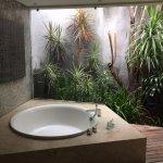 Foto de The Layar - Designer Villas and Spa