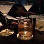 Photo of New York Bar
