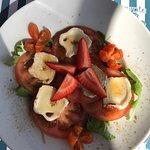 Photo of Restaurante Beach Bar Temperus