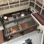 Photo de Embassy Suites by Hilton Denver Southeast