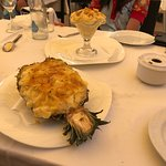 Photo of Can Jaume Restaurante