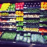 صورة فوتوغرافية لـ Whole Foods Market
