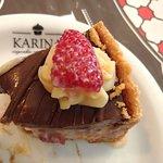 Photo of Karina Cupcakes E Gastronomia