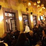 Photo of Restaurante Comalli