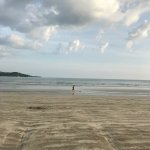 Photo of Twin Bay Resort