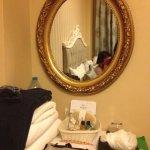 Photo de Divani Ali Hotel