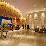 모터시티 카지노 호텔