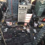 Photo of W New York - Times Square