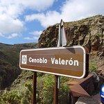 Foto de Cenobio de Valerón