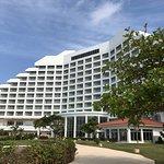 Photo of ANA Intercontinental Ishigaki Resort