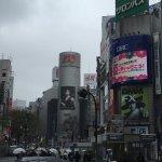 Photo of Shibuya 109