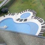 Fotografia de Melia Braga Hotel & Spa