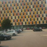 Photo of Star Inn Porto Smart Choice Hotel