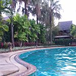 Photo of Phowadol Resort and Spa