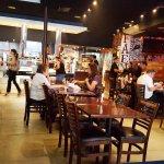 Photo of Faenza Pizza & Grill Barra da tijuca
