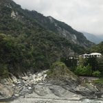 Photo of Silks Place Taroko