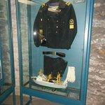 Photo of Estonian Maritime Museum