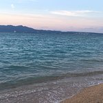 Photo of BEST WESTERN Okinawa Kouki Beach