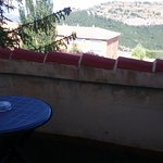 Photo of Hotel & Spa Balfagon