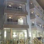 Photo of Hotel Venecia