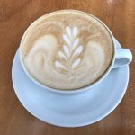 My Coffee Lounge & Restaurante Foto