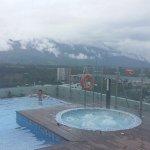 Photo de Allure Aroma Mocawa Hotel By Karisma