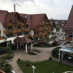 Photo de Ringhotel Krone Schnetzenhausen