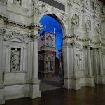 Foto de Teatro Olimpico