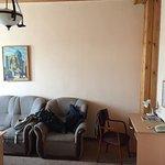 Photo de Grand Orzu Hotel